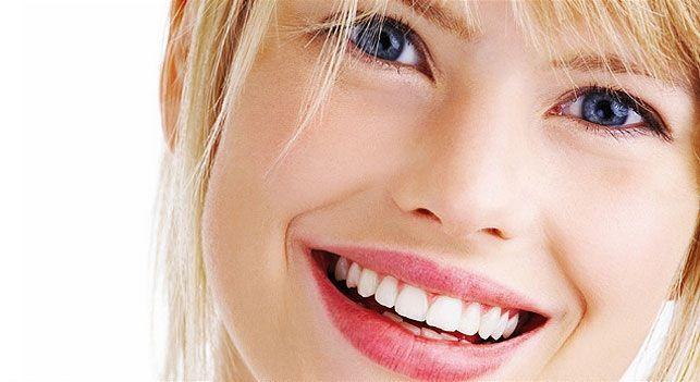 Ce trebuie să faci în fiecare anotimp pentru a avea o dantură sănătoasă. Notează în agendă sfaturile specialistului ortodont