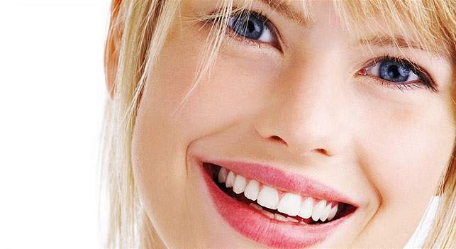 8 pasi importanti in pastrarea sanatatii dintilor