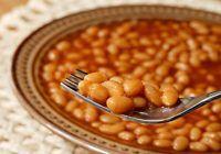 Cele mai IEFTINE alimente fac MINUNI pentru organism