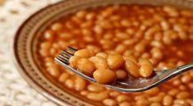 Lipsa proteinelor de origine animală din timpul postului, poate fi suplinită cu proteine vegetale. Iată care sunt cele mai bune