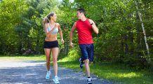Un obicei considerat sănătos ne poate ucide de tineri