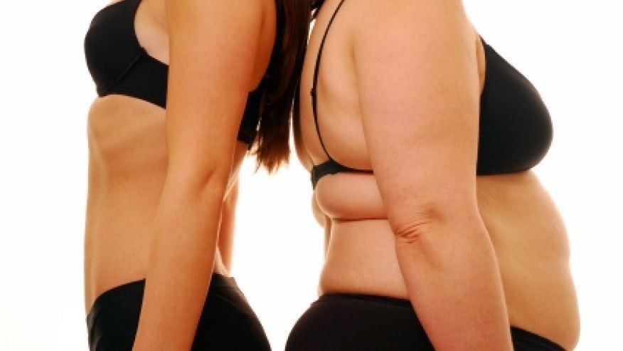 Dieta care promite pierderea a 7 kilograme în 32 de zile