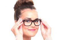 GHIDUL DOCTORUL ZILEI. Explozie de miopii: cine sunt cei mai afectați și măsurile care vă pot ajuta să vă protejați ochii