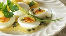 Patru beneficii nebănuite ale ouălor