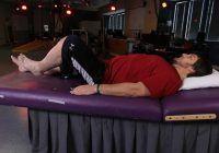 Pacienții paralizați s-ar putea mișca din nou