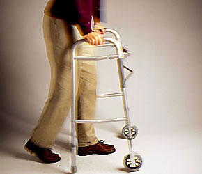 Cercetătorii au descoperit cauza bolii Parkinson
