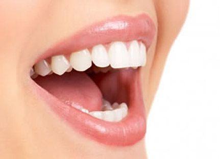 Un produs care împrospătează respirația crește riscul de cancer oral