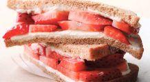 Opt rețete ingenioase pentru un mic-dejun sănătos, gustos și ușor de preparat