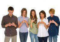 Smartphone-ul – noua armă împotriva astmului
