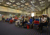 Iașiul este gazda Congresului Național de Durere pentru al doilea an consecutiv