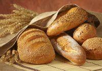 """""""Pâinea îngraşă şi prosteşte?"""" Adevărul despre pâinea noastră cea de toate zilele"""