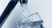 Ce boli poți face de la apa pe care o bei?