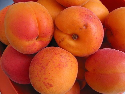 Fructul de sezon care ține bătrânețea la distanță și păstrează creierul în formă
