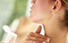 Cum să-ți îngrijești pielea primăvara
