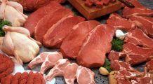 Cele mai sănătoase tipuri de carne recomandate de nutriționiști