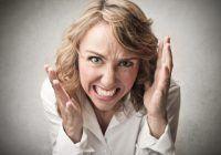 Ce afecțiune mentală gravă îi pândește pe oamenii cinici