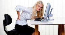 Dureri de șale și de stomac de la lipsa banilor și boli de ficat din cauza dezamăgirilor și neluțumirii de sine. Iată cu ce boli și cu ce dureri se confruntă negativiștii