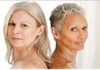 Femeile până în 64 de ani vor beneficia de analige ginecologice gratuite pentru depistarea cancerului de col
