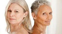 Veste bună pentru româncele între 25 și 64 de ani