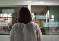 """Fereastra de Speranta"" va fi proiectata in mai multe maternitati in care sunt ingrijiti copii prematuri"