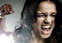 De ce este atât de important să ne controlăm emoțiile negative? Ne păcălim singuri corpul, iar el trebuie să răspundă