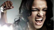 Cat de nocive pot fi emotiile puternice pentru sanatate