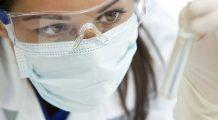 OMS a corectat evaluarea ameninţării de noul coronavirus: nu mai este moderată, ci ridicată
