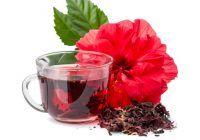 Ceaiul care scade tensiunea arterială și nivelul colesterolului rău