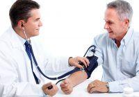 Ce valoare trebuie să aibă tensiunea arterială în funcție de vârstă?