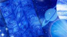 Horoscop complet 16 iulie. Ce rezerva astrele pentru fiecare zodie