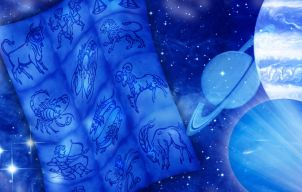 Horoscop complet vineri, 16 mai: ce rezerva astrele fiecarei zodii