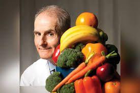 Dieta pentru reducerea colesterolului. Fii sănătos şi slăbeşte cu cap