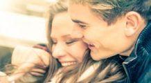 """TOP 10 lucruri pe care iubitul nu trebuie sa le stie despre """"fostul"""""""