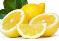 10 alimente esentiale pentru detoxifiere, cu efecte nebanuite