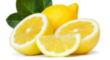 Previne cancerul și ajută la detoxifierea ficatului. Beneficiile uimitoare ale lămâiei