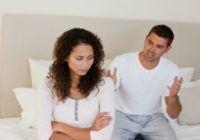 Toate motivele pentru care ar trebui sa-ti minti partenerul