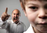 Trei reguli de care copiii au nevoie ca să crească echilibrați