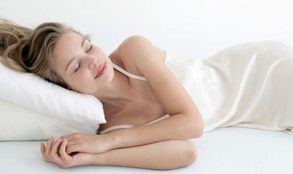 7 beneficii ale somnului asupra pielii
