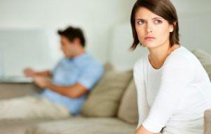 Schimbari in relatiile de cuplu pe care femeile le detesta