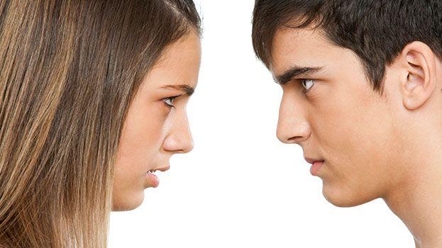 De ce gândesc diferit femeile și bărbații? Explicația cercetătorilor
