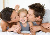 7 recomandări pentru a crește IQ-ul copilului