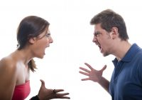 De ce suntem greu de iubit şi ne plac relaţiile toxice?