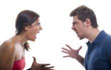 """Psiholog: """"Epuizarea conflictuală destramă cuplurile, nu absenţa iubirii"""""""