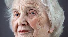 De ce mor cei mai bătrâni oameni de pe Planetă