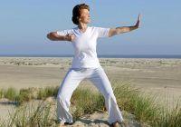 Uită de yoga. Iată noul secret al tinereții fără bătrânețe