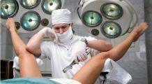 Decizia pe care multe femei o regretă: avortul