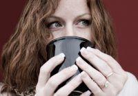 O băutură delicioasă poate combate boala care șterge memoria
