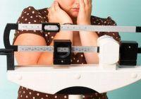 Afla daca esti in pericol de obezitate! Raspunsul este in familia ta