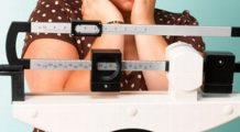 De ce te îngrași când mănânci prea puțin?