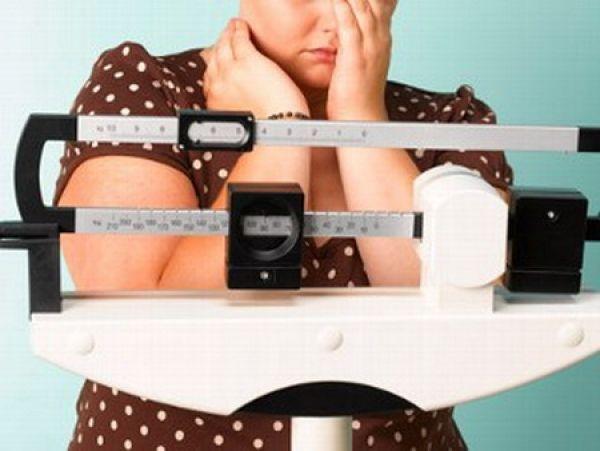 Kilogramele în plus scurtează viața mai mult decât fumatul. Iată cât să slăbești să nu mori de tânăr